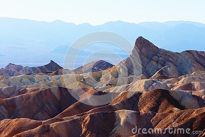Photo Of Mountain During Day Free Public Domain Cc0 Image