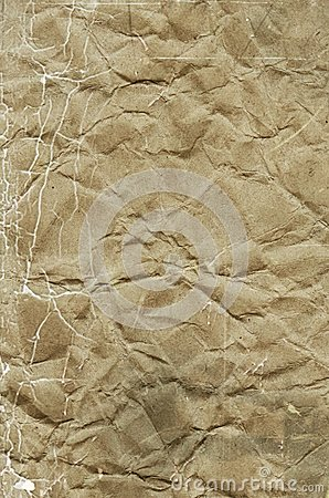 Paper texture and Vintage paper texture