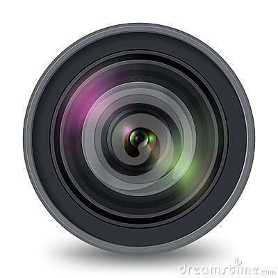 photo video camera lens isolated front view stock photo camera lens clip art picture frame camera lens clip art sticker