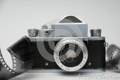 Photocamera