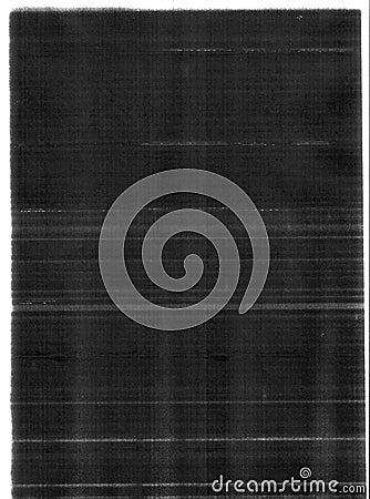 Free Photocopy Texture Element Stock Photo - 705070