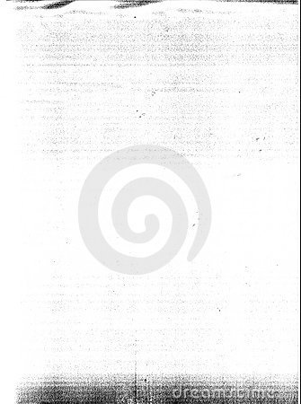 Photocopy Texture Element Stock Photos - Image: 705113