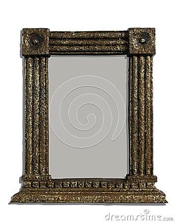 Photoframe