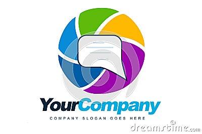 Photographer Blog Logo