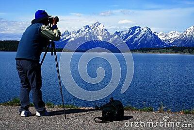 Photographer s Photographer 2