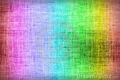 Photographic Effects fabric Background