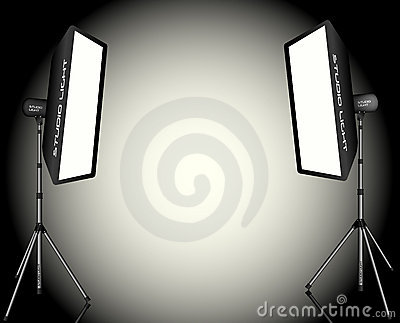 Photographic LIghting