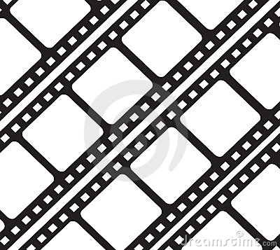 Free Photography Film Background Royalty Free Stock Images - 9251989