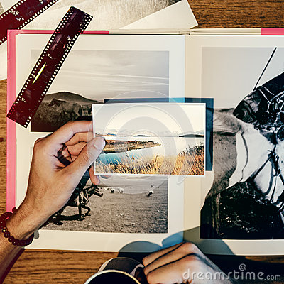 Free Photography Ideas Creative Occupation Design Studio Concept Stock Image - 85876491