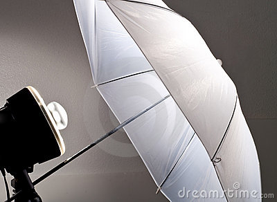 photography-lighting-equipment