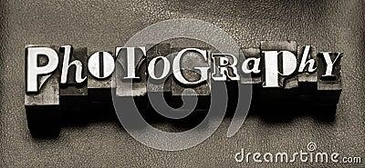 Photography101