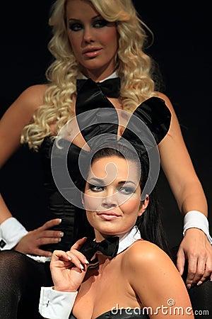 Photokina 2012 Editorial Stock Image