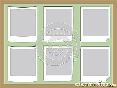 Photos Board