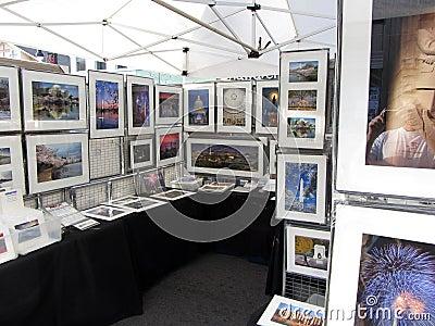 Photos for Sale Editorial Photo