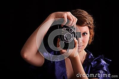 Photosession