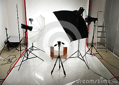 Photostudio