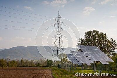 Photovoltaic 03