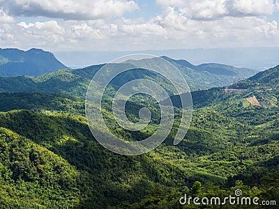 http://tup.66vod.net:888/2015/0974.jpg_在phu tup berk, phitsanulork,泰国的美丽的景色点.