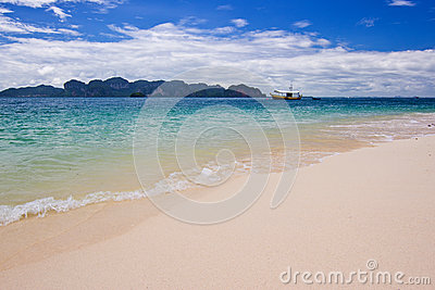 Phuket Thailand Royalty Free Stock Photo - Image: 26215275