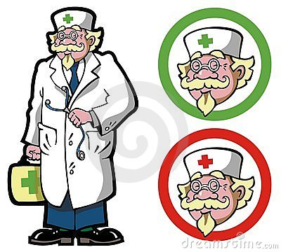physician-doctor-7140429.jpg