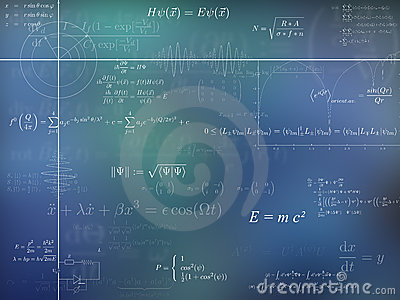 Physics Powerpoint Backgrounds PC