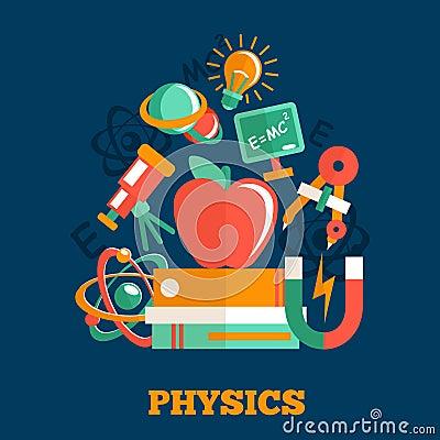 Books On Time Travel Physics