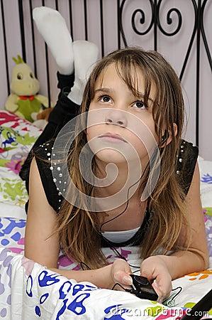 Piękno target175_0_ nastolatka mp3