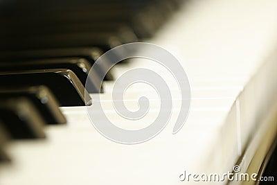 Piano_001