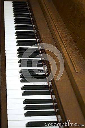 Free Piano Stock Photos - 14767983