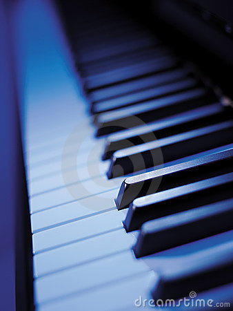 Free Piano Royalty Free Stock Photos - 9088728