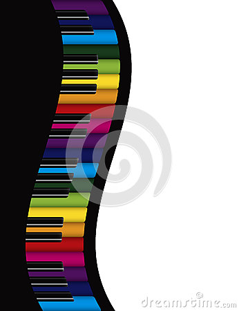 Au Ql Br additionally Piano Wavy Border Colorful Keys Illustration Keyboards Rainbow Color Abstract Background further Buckskin Hiker in addition Th July Frame besides Golden Stars On White Stock Illustration. on wavy border