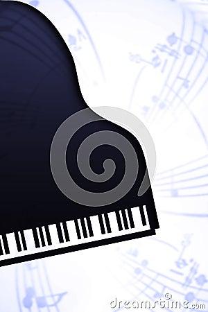 PianoMusic