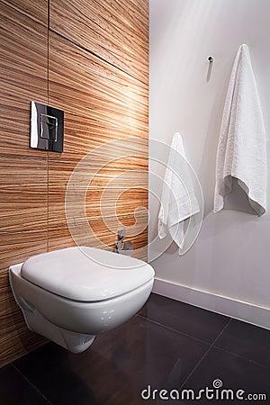 piastrellatura della stanza da bagno fotografia stock immagine 4706942