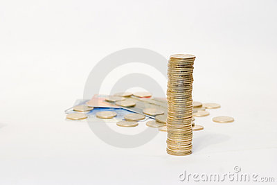 Pièces de monnaie d or 2