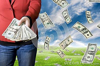 pożyczka skarbiec