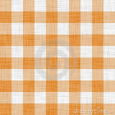 Picnic Cloth Royalty Free Stock Photo - Image: 14929205