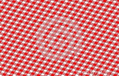 Picnic cloth