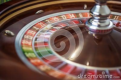 safest online casino european roulette casino