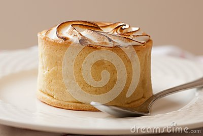 Picture of dessert
