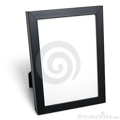 Free Picture Frame Royalty Free Stock Image - 2197576