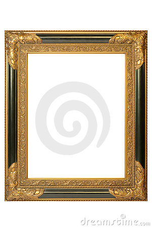Free Picture Frame Stock Photography - 2663932