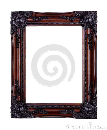 Free Picture Frame Royalty Free Stock Images - 26831569