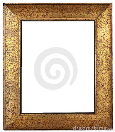 Free Picture Frame Stock Image - 3446471