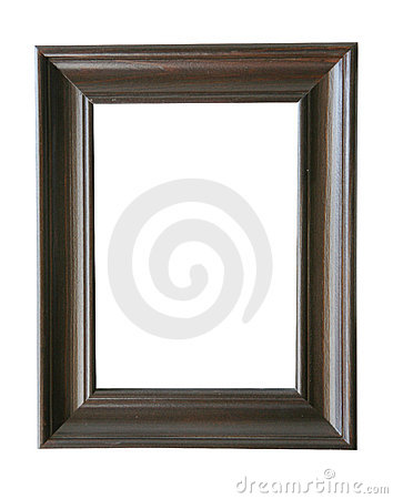 Free Picture Frame Stock Photo - 4473840