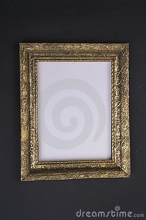 Free Picture Frame And Blank Canvas Stock Images - 7798564