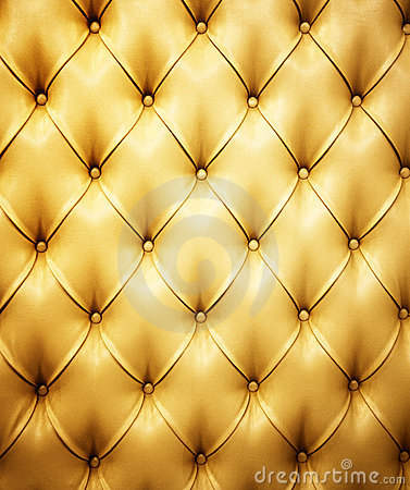 Free Picture Of Genuine Leather Royalty Free Stock Photo - 6525065