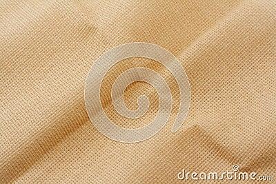 Piece fabrics
