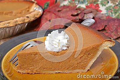 Piece Pie