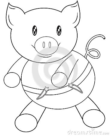 chibi toothless coloring pages | Chibi Toothless Coloring Coloring Pages