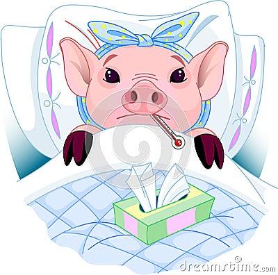 Pig Flu